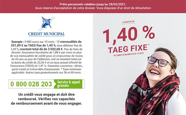 bf74870bd70 Prêt fonctionnaire   Crédit Municipal Lyon - Emprunt fonctionnaire ...